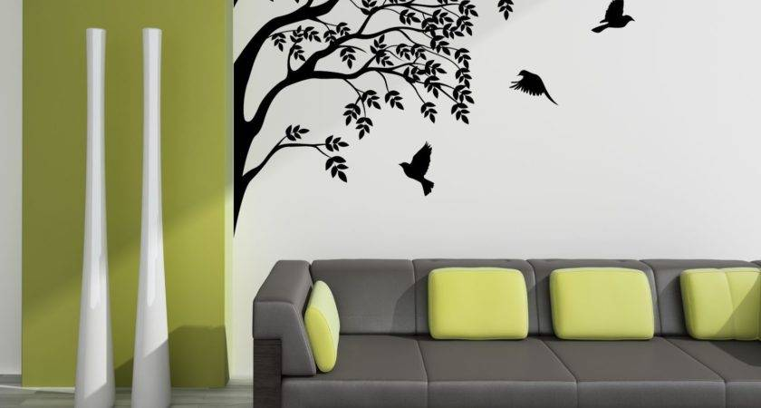 Wall Design Ideas Your Home