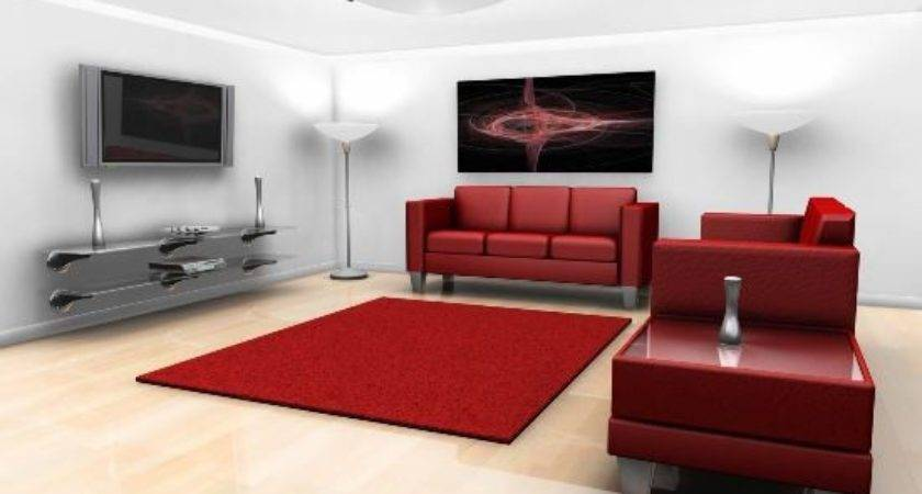 Wall Mount Ideas Living Room Ultimate Home