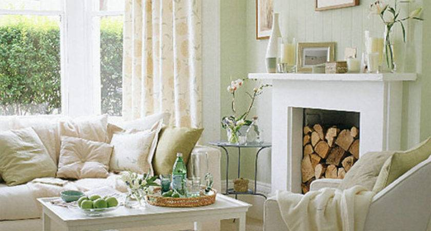Wall Paint Colour Living Room Green Furniture