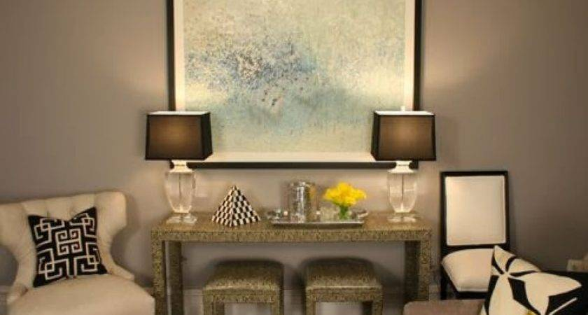 Wall Paint Colours Taupe Living Room