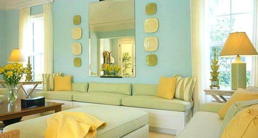 Wall Paints Colour Combination Hall Home