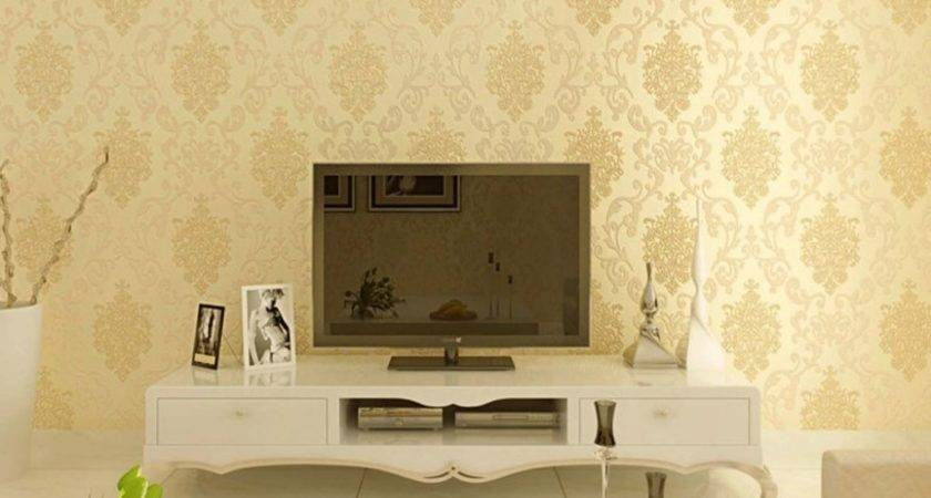 Wall Texture Designs Living Room Home Design