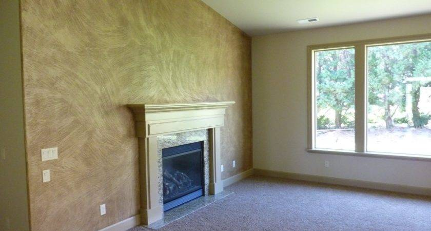Wall Texture Paint Designs Living Room Textured
