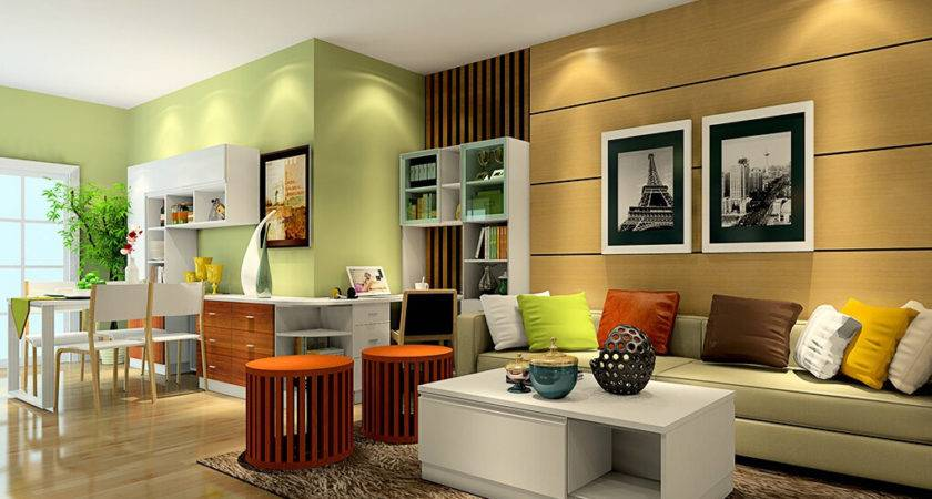 Wall Units Living Room Styles Modern Book Storage