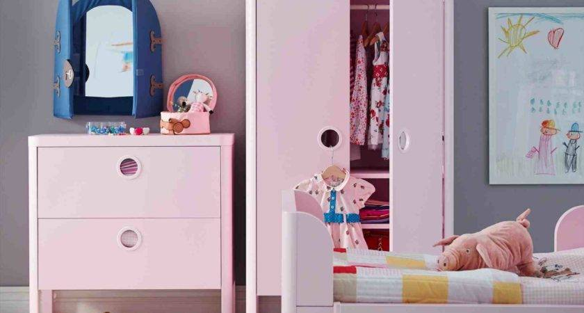 Wardrobe Designs Kids Bedroom Temasistemi