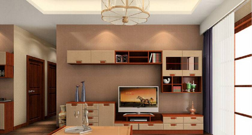 Wardrobe Designs Small Living Room Indian Home Combo