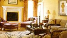 Warm Inviting Living Room Ideas Home Decor Report