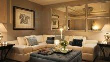 Warm Living Room Ideas Remodel Decor