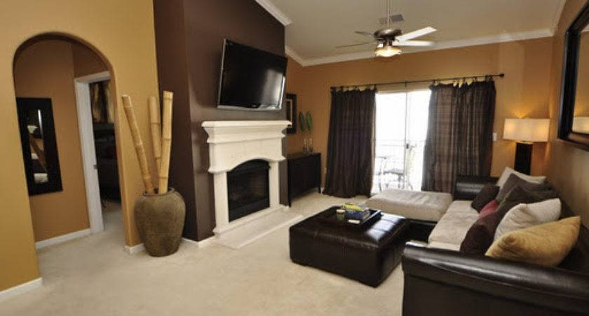Warm Neutral Colors Living Room Best