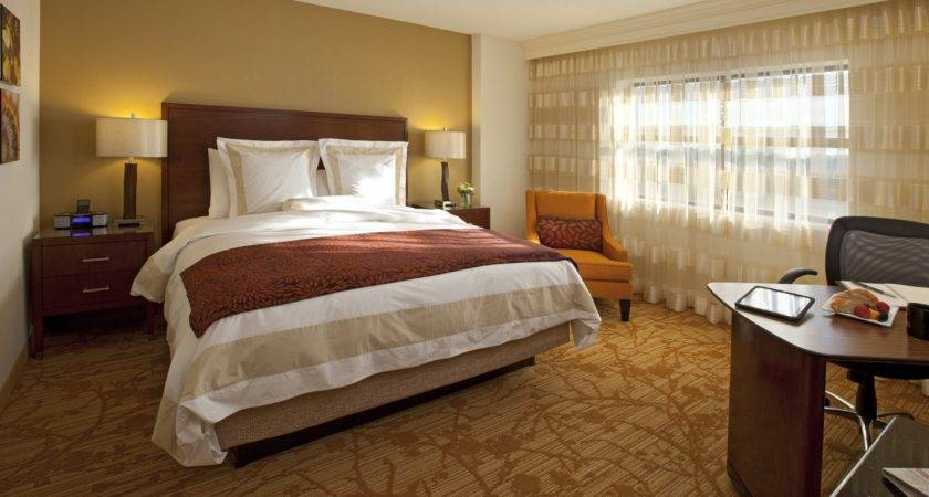 Warm Paint Colors Bedroom Real Estate