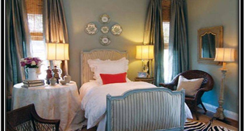 Watch Out These Best Guest Room Decor Ideas Your Homes