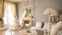 Ways Incorporate Shabby Chic Style Into Every Room