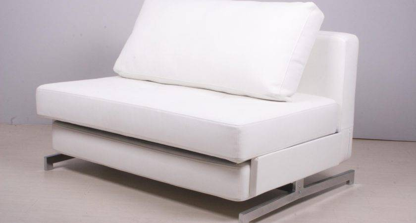 Ways Restore Leather Wikihow Clean White Patent Idolza