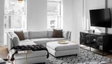 Ways Style Grey Sofa Your Home Cor Aid