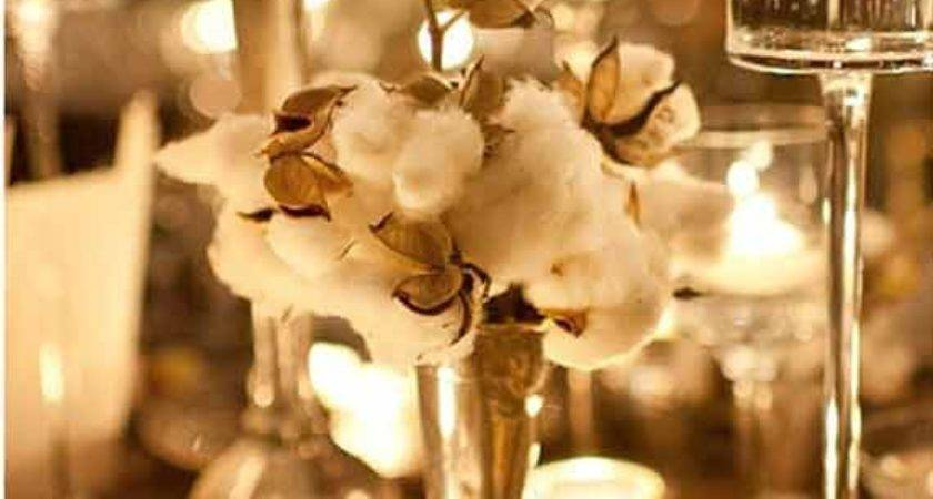 Weddings Decoration Ideas Romantic