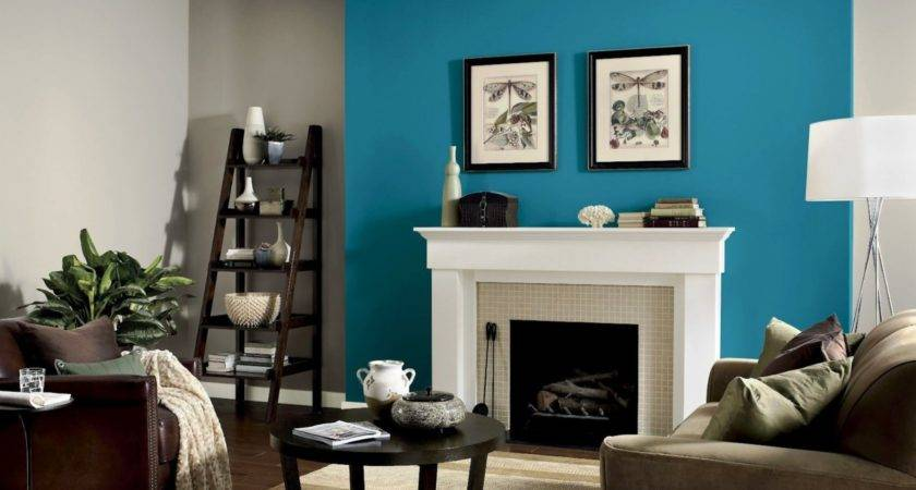 Which Living Room Decorating Ideas Teal Brown Home