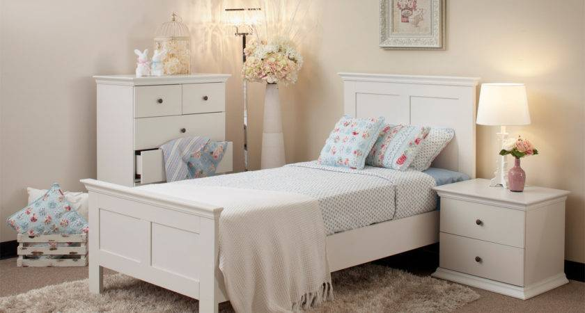 White Bedroom Design Ideas Collection Your Home