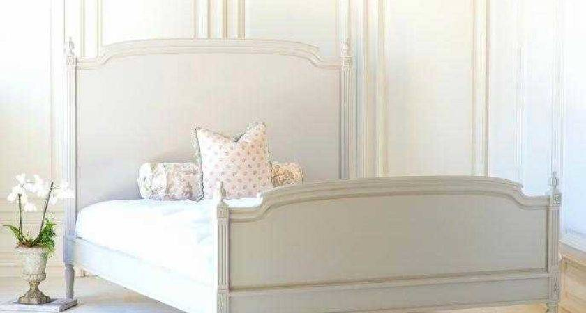 White French Country Bedroom Furniture Beautiful