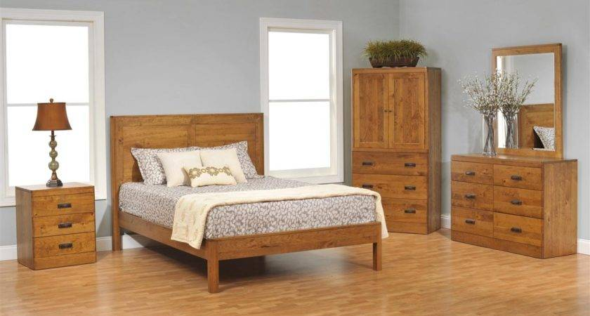 White Vintage Style Bedroom Furniture Raya
