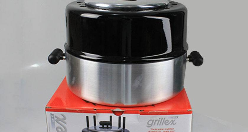 Wholesale Indoor Gas Bbq Grill High Quality Protable