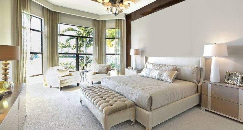 Why Carpet Better Than Hardwood Bedrooms