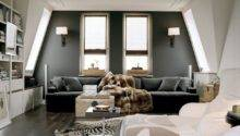 Why Must Absolutely Paint Your Walls Gray Freshome