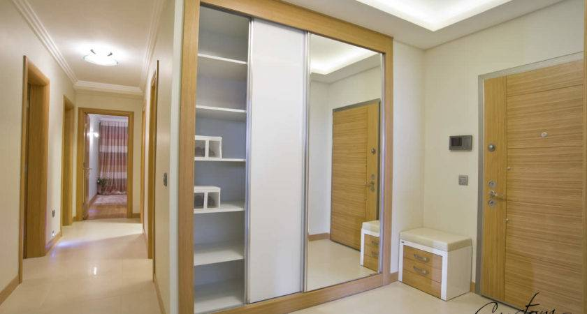 Wickes Fitted Bedroom Furniture Raya