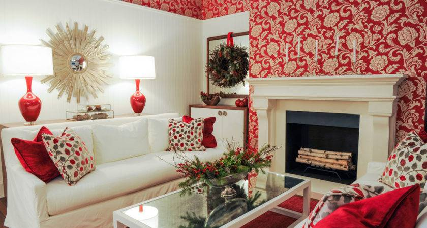 Wisma Home Crafting Inspirations