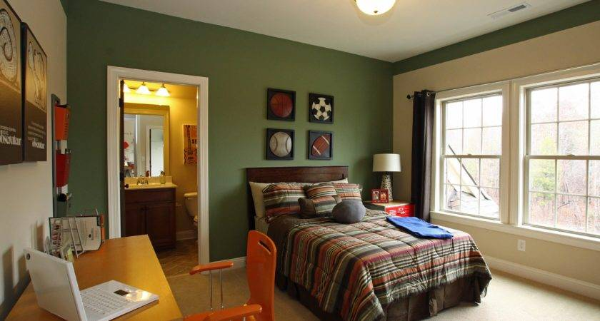 Witching Design Boys Bedroom Color Ideas Featuring Blue