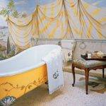 Wonderful Ideas Ceramic Tile Murals