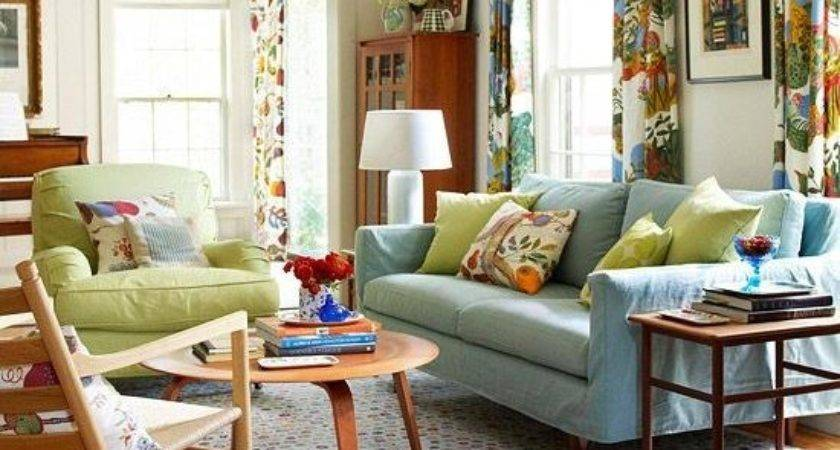 Wonderful Neutral Awesome Ideas Adding Color Living