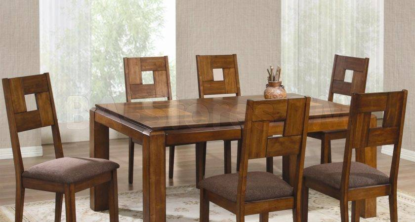 Wooden Dining Table Ikea Room Tables