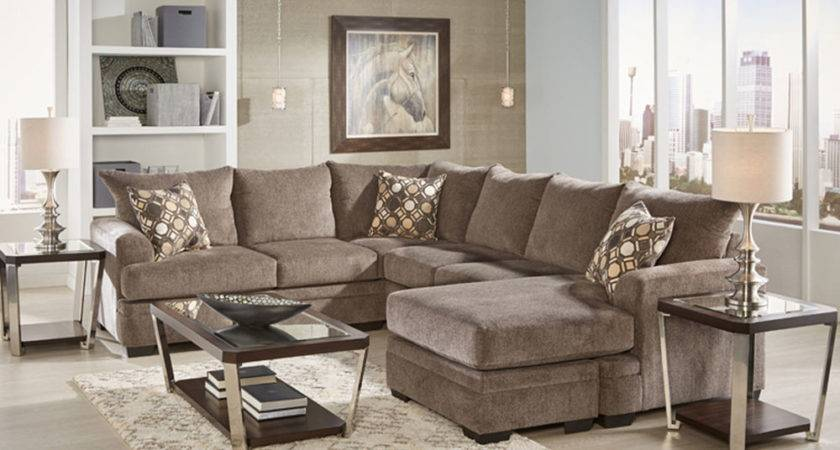 Woodhaven Industries Living Room Sets Piece Kimberly