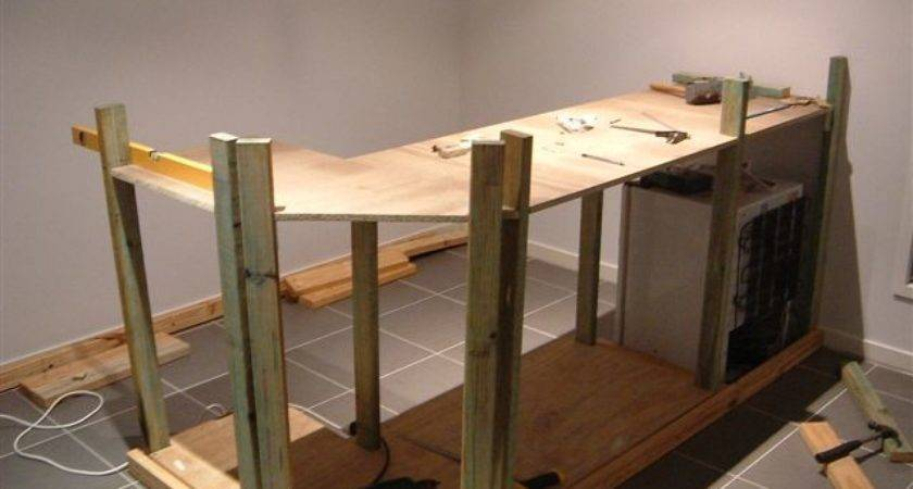 Woodworking Plans Build Your Own Home Bar Pdf