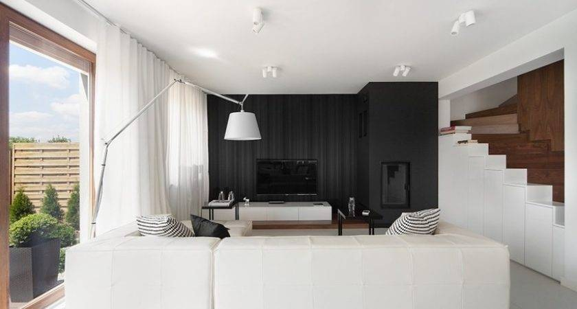 World Architecture Modern Interior Design Small
