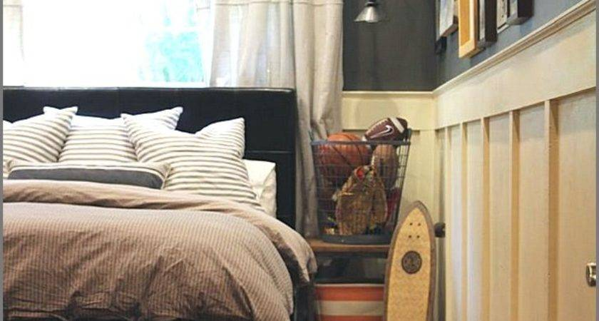 Year Old Boy Bedroom Ideas Home