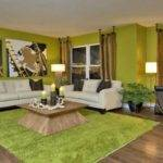 Yellow Bedroom Accessories Paint Colors Green Rooms