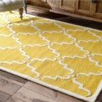 Yellow Rug Carpet Ideas Brighten Any Room
