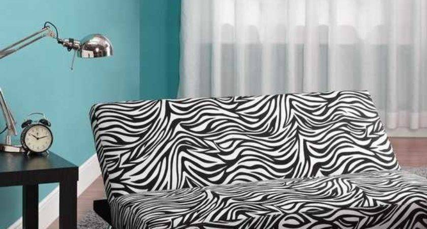 Zebra Print Home Decor Room Decorating Ideas